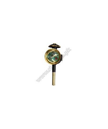 Lanterne inox ou laiton (la paire ) - Taille L