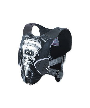 Gilet de protection RXR Promodel