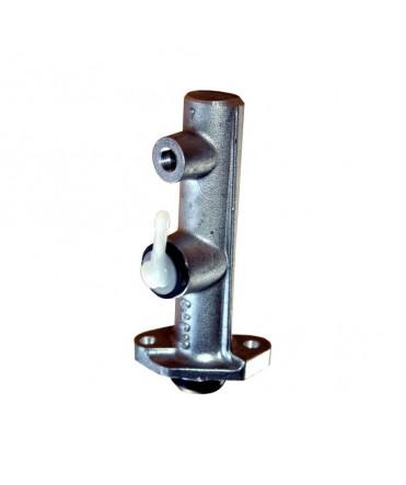 Maître cylindre GAC10 ou GMP-CMC-SA-1