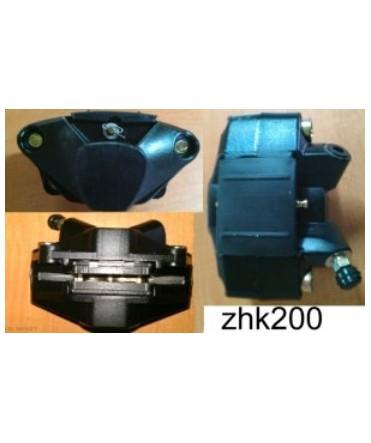 Etrier de frein ZHK200