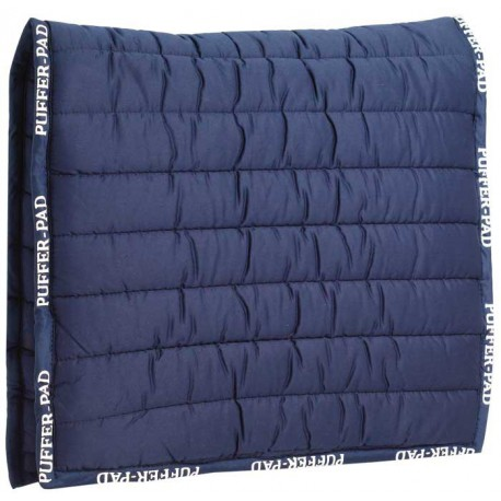 Puffer pad Extra long