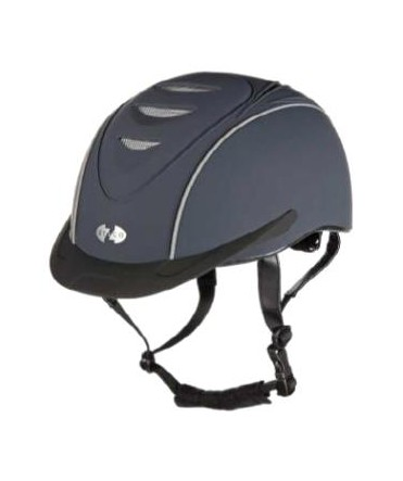Casque Zilco OSCAR SELECT