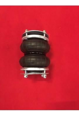 Suspension pneumatique - Petit modèle