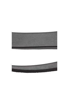 Matelassure de sellette Classic - Standard - 30 mm
