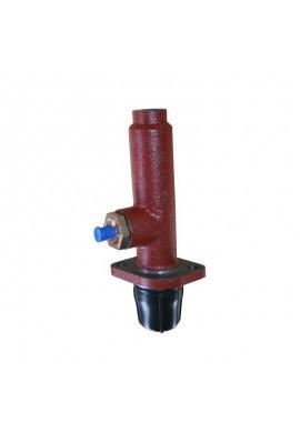 Maître cylindre HV2203