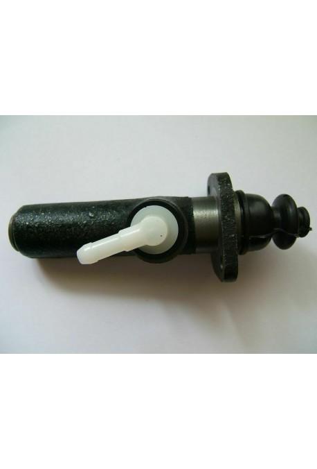 Maître cylindre BR0102