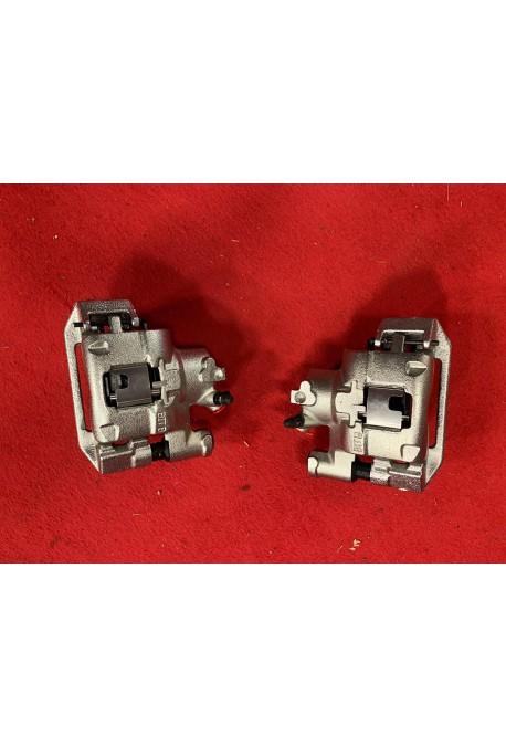Etrier de frein compatible Bosch